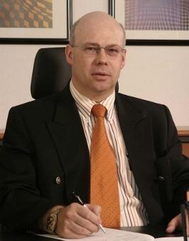 Michael Nitsche
