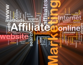 RTEmagicC_affiliate_marketing.jpg