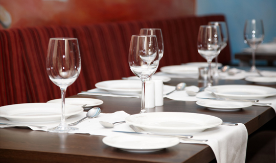 https://www.e-app24.com/wp-content/uploads/2014/03/web-2014_Gastronomie_Hotel_1.jpg