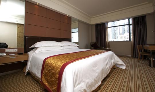 https://www.e-app24.com/wp-content/uploads/2014/03/web-2014_Gastronomie_Hotel_4.jpg