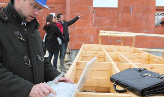 https://www.e-app24.com/wp-content/uploads/2014/03/web-2014_Handwerker_Bauunternehmer_2.jpg