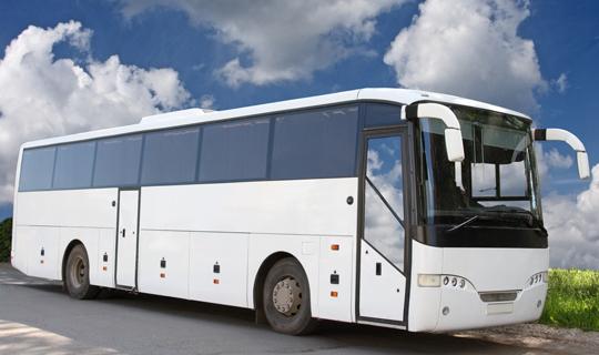 https://www.e-app24.com/wp-content/uploads/2014/03/web-2014_Reiseveranstalter-von-Kurzreisen-und-Ausflügen_Busunternehmen_1.jpg